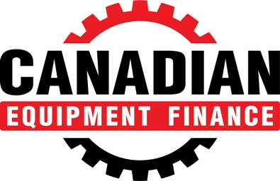 Canadian Equipment Finance